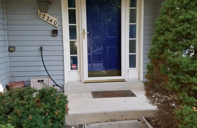 12240 Bare Bush Path - 12240 Bare Bush Path, Columbia, MD 21044