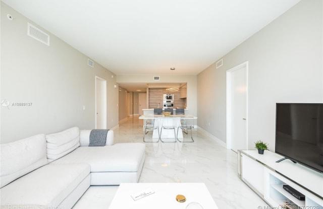 330 Sunny Isles Blvd - 330 Northeast 163rd Street, Golden Glades, FL 33162