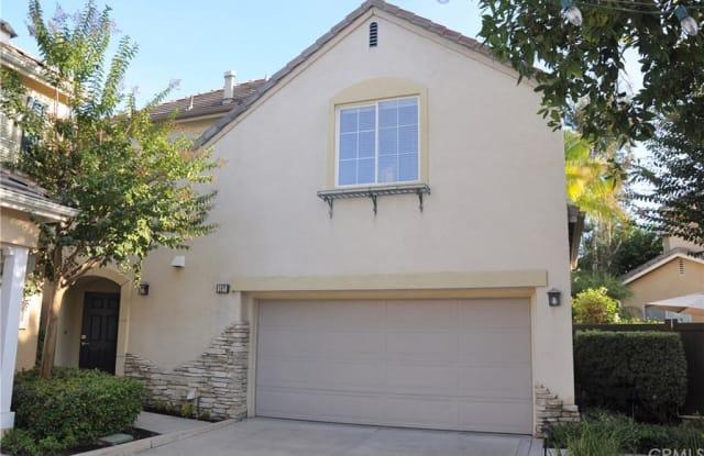 167 Bloomfield Lane - 167 Bloomfield Lane, Orange County, CA 92688
