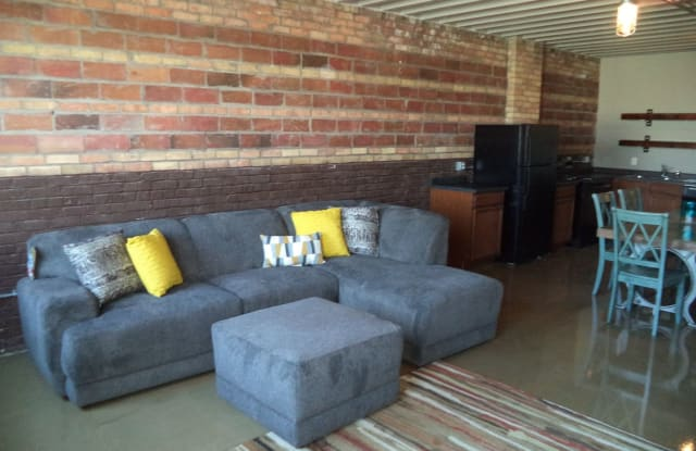 AT Lofts - 30 1st Ave N E, Minot, ND 58703