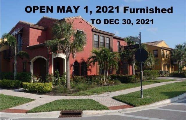 11845 Palba WAY - 11845 Pabla Way, Fort Myers, FL 33912