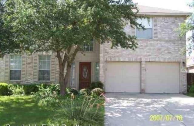 1624 OSAGE AVENUE - 1624 Osage Avenue, Schertz, TX 78154
