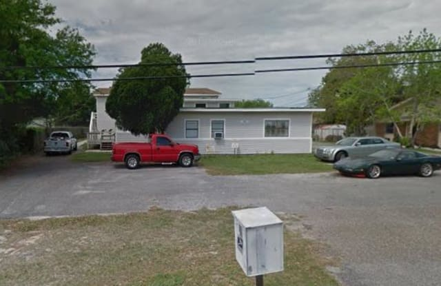 14 Cape Drive - 14 Cape Drive Northwest, Fort Walton Beach, FL 32548