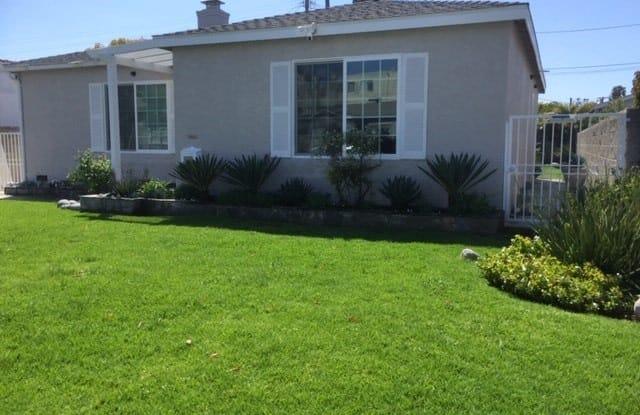 2653 Stoner Avenue - 2653 Stoner Avenue, Los Angeles, CA 90064