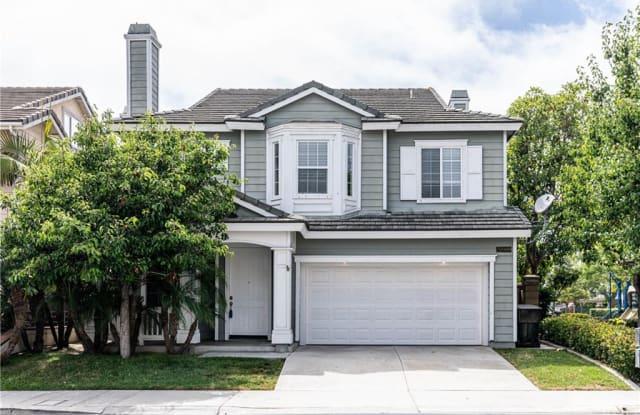 20909 Monarch Lane - 20909 Monarch Ln, Huntington Beach, CA 92646
