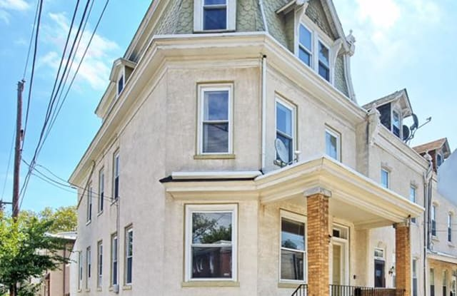 4361 FREELAND AVENUE - 4361 Freeland Avenue, Philadelphia, PA 19128