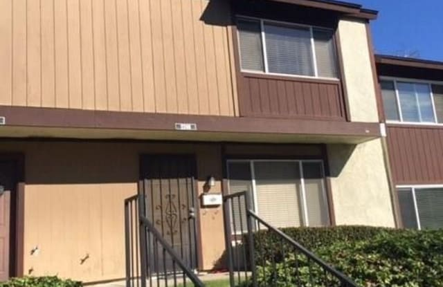 2246 Shady Hills Dr - 2246 Shady Hills Drive, Diamond Bar, CA 91765
