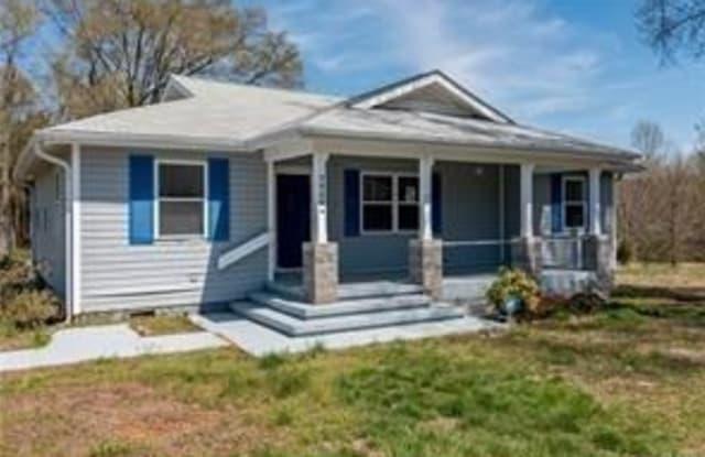 2820 Polk And White Road - 2820 Polk and White Road, Charlotte, NC 28269