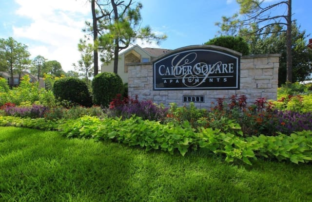 Calder Square - 1111 W Main St, League City, TX 77573