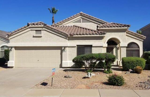 674 E Stottler Dr - 674 East Stottler Drive, Gilbert, AZ 85296