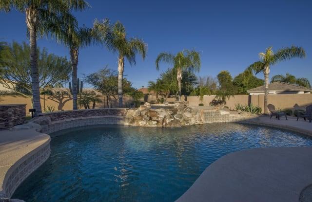 4548 W Mariposa Grande Lane - 4548 West Mariposa Grande, Phoenix, AZ 85310