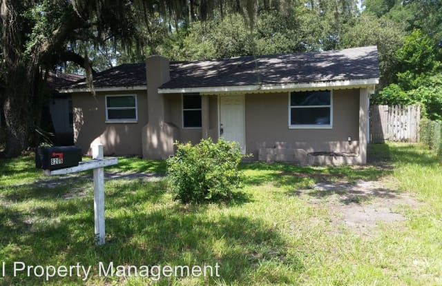 8206 N Hillsborough Ln - 8206 North Hillsboro Lane, Tampa, FL 33604