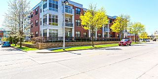 100 best apartments in milwaukee wi with pictures 146 apartments for rent in milwaukee wi solutioingenieria Gallery