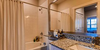 20 best apartments in littleton co with pictures - 3 bedroom apartments in littleton co ...