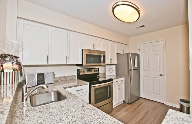 20 Best Apartments In Newington, VA (with pictures)!