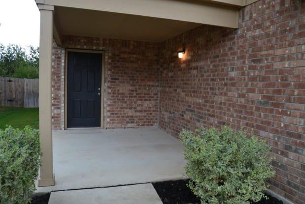 8826 Scarlett Pl - 8826 Scarlett Place, San Antonio, TX 78221