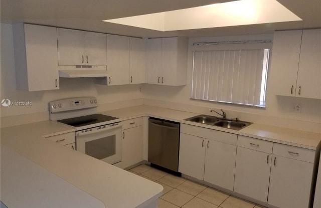14915 SW 80th St - 14915 Southwest 80th Street, Kendall West, FL 33193