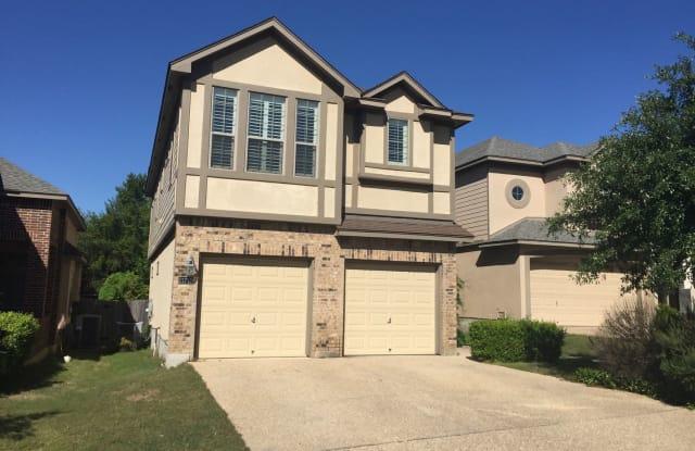 21719 Dion Village - 21719 Dion Village, San Antonio, TX 78258
