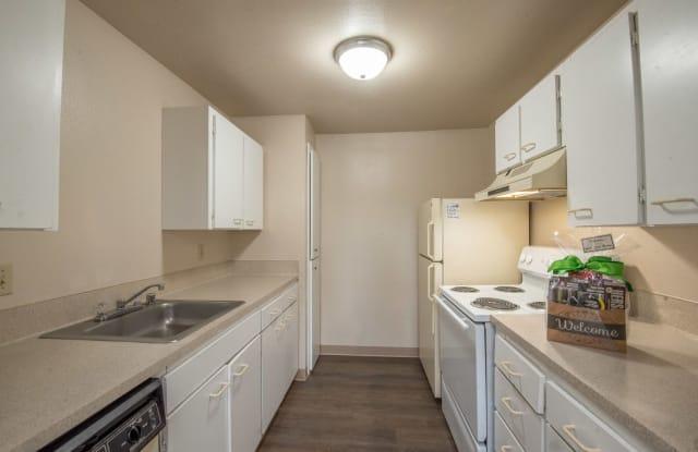 Alta Apartments - 2220 97th St S, Parkland, WA 98444