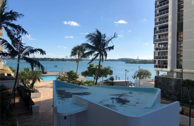 11 Island Ave - 11 Island Avenue, Miami Beach, FL 33139
