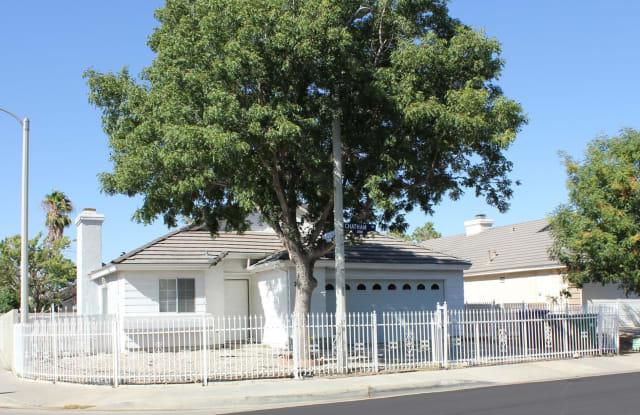 2017 Chatham Drive - 2017 Chatham Drive, Palmdale, CA 93550