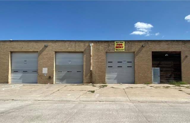 220 S Francis Avenue - 220 South Francis Avenue, Oklahoma City, OK 73109