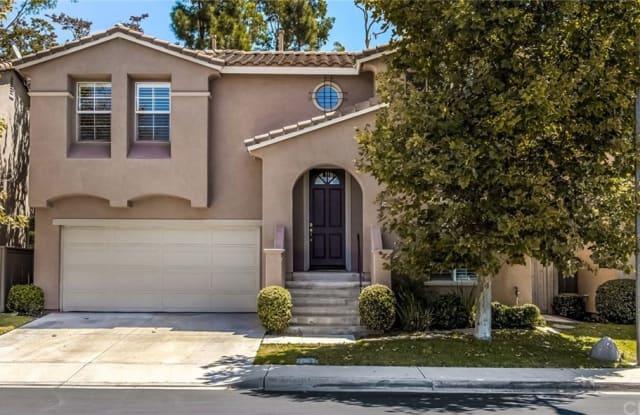 10008 Albee Avenue - 10008 Albee Avenue, Tustin, CA 92782
