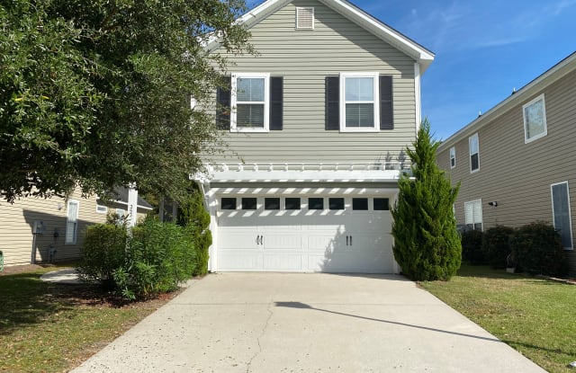 353 Chemistry Cir - 353 Chemistry Circle, Dorchester County, SC 29456