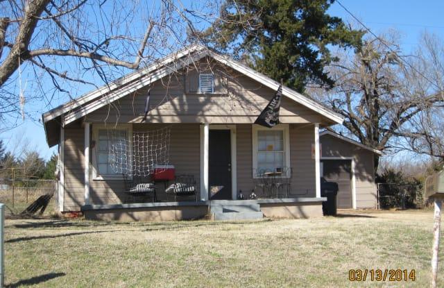 5713 Empire - 5713 Empire Boulevard, Oklahoma City, OK 73129