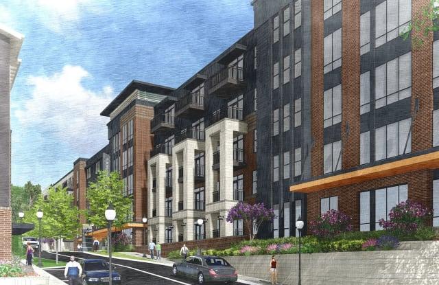 Link Apartments Grant Park - 730 Glenwood Ave SE, Atlanta, GA 30316