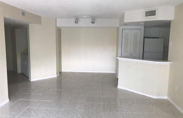 4191 Haverhill Road - 4191 N Haverhill Rd, West Palm Beach, FL 33417