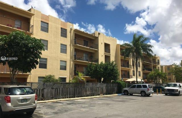 5705 w 20th ave - 5705 West 20th Avenue, Hialeah, FL 33012