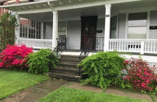 215 Arthur Ave - 215 Arthur Avenue, Scranton, PA 18510