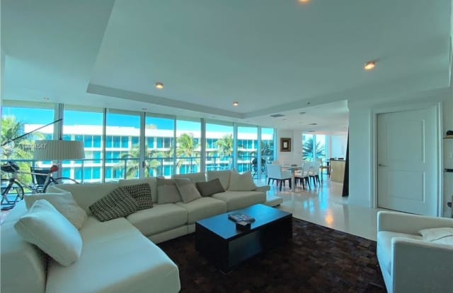 1200 Holiday Dr - 1200 Holiday Drive, Fort Lauderdale, FL 33316