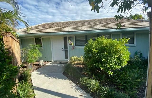1127 E Seminole 31b Avenue - 1127 Seminole Avenue, Jupiter, FL 33477