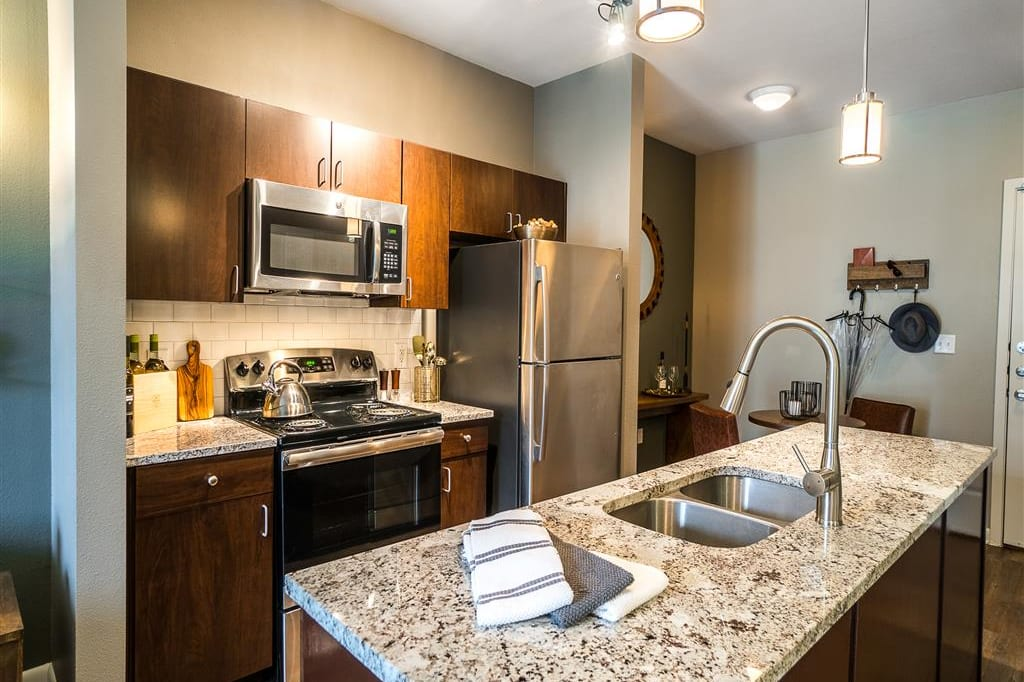 20 Best Studio Apartments In Rowlett, TX (with pictures)!