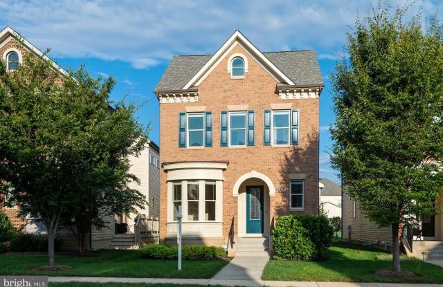 20617 EXCHANGE STREET - 20617 Exchange Street, Ashburn, VA 20147