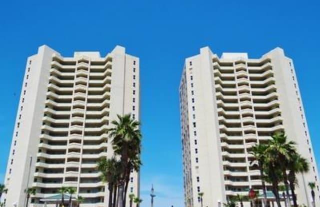 3311 S Atlantic Avenue - 3311 South Atlantic Avenue, Daytona Beach Shores, FL 32118