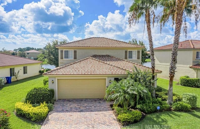 5580 45th Avenue - 5580 45th Avenue, Winter Beach, FL 32967