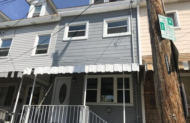 4713 Lorigan St - 4713 Lorigan Street, Pittsburgh, PA 15224
