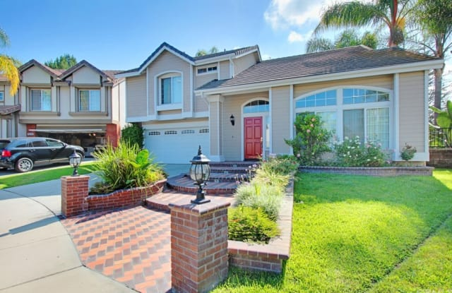 16214 Peppertree Lane - 16214 Peppertree Lane, La Mirada, CA 90638