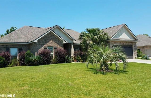 14597 Troon Drive - 14597 Troon Drive, Baldwin County, AL 36535