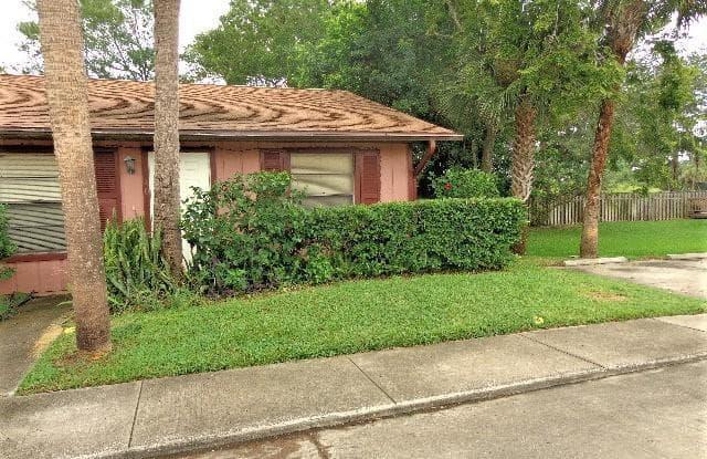 85 Fremont Avenue - 85 Fremont Avenue, Daytona Beach, FL 32114