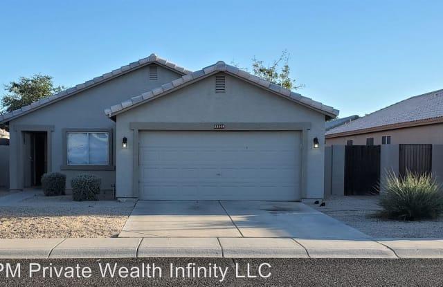 13589 W. Ocotillo Lane - 13589 West Ocotillo Lane, Surprise, AZ 85374