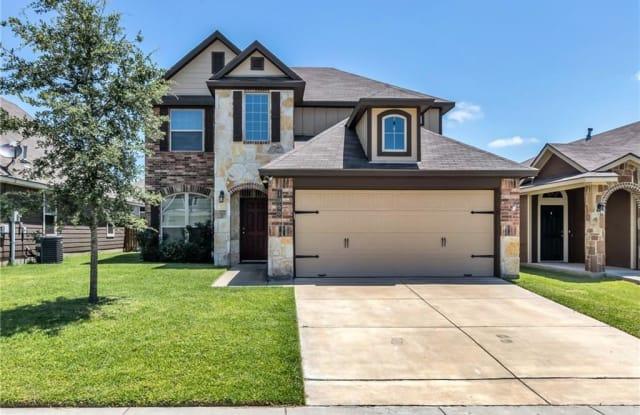1060 Venice Drive - 1060 Venice Drive, Bryan, TX 77808