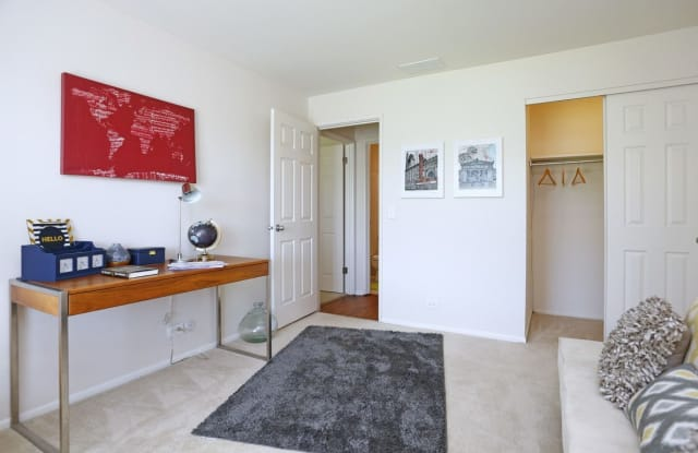 1 Bedroom Apartments Chicago Craigslist - mangaziez