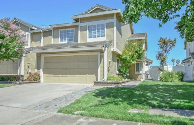 266 Heron Drive - 266 Heron Drive, Pittsburg, CA 94565