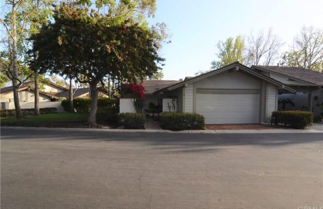 10 Montanas Norte - 10 Montanas Norte, Irvine, CA 92612