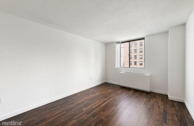 184 Lexington Ave - 184 Lexington Avenue, New York, NY 10016