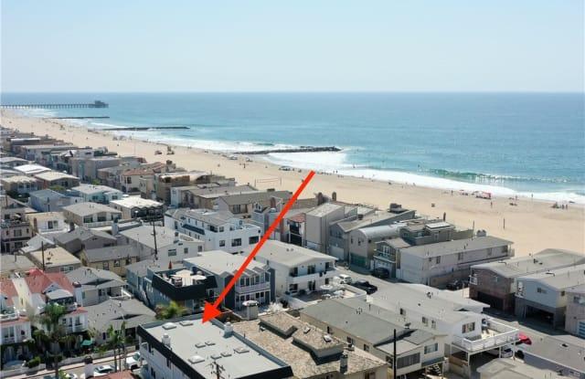 119 40TH Street - 119 40th Street, Newport Beach, CA 92663
